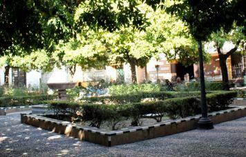 Charmin Gardens