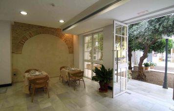 'La Calesera' Restaurant